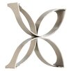 ARTERIORS Home Lorenzo Sculpture