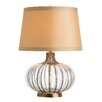 "ARTERIORS Home Kinsley 26"" H Table Lamp with Empire Shade"