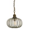 ARTERIORS Home Kinsley 1 Light Inverted Pendant