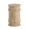 <strong>Jesup Stool</strong> by ARTERIORS Home