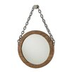 ARTERIORS Home Kendrik Wall Mirror