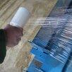 Buffalo Tools Pro Series Mini Stretch Film with Cardboard Handle (Set of 12)
