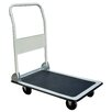 Buffalo Tools Pro-Series Folding Platform Truck