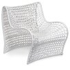 <strong>Lola Occasional Chair</strong> by Oggetti