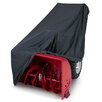 <strong>Snow Thrower Cover</strong> by Classic Accessories