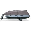 <strong>Classic Accessories</strong> Stormpro Pontoon Boat Cover