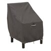 Classic Accessories Ravenna Patio Chair Cover
