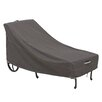 <strong>Classic Accessories</strong> Ravenna Patio Chaise Cover