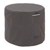 <strong>Ravenna Patio Air Conditioner Cover</strong> by Classic Accessories