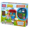 Mega Brands Moshi Monsters Bizarre Bazaar