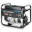 Briggs & Stratton 550 Series 1700 Watt Gasoline Generator