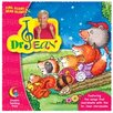 Dr Jean Readers Cd Prek-1
