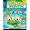 <strong>Ultimate Advantage Math Gr 3</strong> by Creative Teaching Press