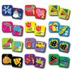 Creative Teaching Press Pp Seasonal Calendar Days 12/pk