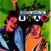 <strong>Creative Teaching Press</strong> Rockin Down The Road Cd Greg &