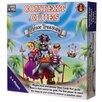 Edupress Context Clues Pirate Treasure Blue
