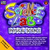 <strong>Edupress</strong> Science Lab Physical Science Gr 4-5
