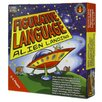 <strong>Edupress</strong> Figurative Lang Alien Landing Red