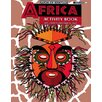 Edupress Activity Book Africa Gr 2-6