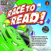 Edupress Race To Read Game Reading Levels