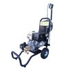 <strong>Cam Spray</strong> 3500 PSI Cold Water Gas Pressure Washer