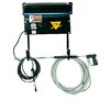 Cam Spray 1500 PSI Cold Water Electric Wall Mount Pressure Washer