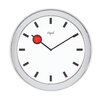 "Opal Luxury Time Products 11.16"" World's Slimmest Wall Clock"