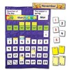 <strong>Complete Calendar & Weather Pocket</strong> by Frank Schaffer Publications/Carson Dellosa Publications