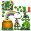 Frank Schaffer Publications/Carson Dellosa Publications Bb Set St. Patricks Day