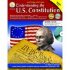 <strong>Understanding The Us Constitution</strong> by Frank Schaffer Publications/Carson Dellosa Publications