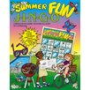 <strong>Gary Grimm & Associates</strong> Summer Fun Jingo