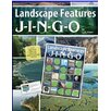 Gary Grimm & Associates Landscape Features Jingo