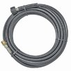 """<strong>25-Foot (1/4"""") 2000 PSI Extension Hose</strong> by Campbell Hausfeld"""