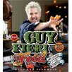 Harper Collins Publishers Guy Fieri Food