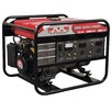 <strong>Mi-T-M</strong> 6,000 Watt 13.5 HP Subaru OHV Portable Gasoline Generator with Electric Start