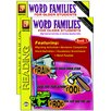<strong>Word Families For Older Student</strong> by Remedia Publications