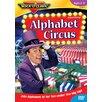 Rock N Learn Alphabet Circus On Dvd