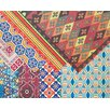 <strong>Middle East Design Paper 32 Sheets</strong> by Roylco Inc