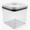 <strong>Square Pop Container</strong> by OXO