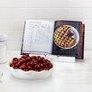 OXO Good Grip Pop-Up Cookbook Holder
