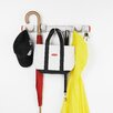 OXO Good Grip on-the-Wall Expandable Organizer