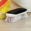 OXO Good Grip Heavy Duty Scrub Brush (Set of 6)