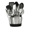 <strong>OXO</strong> Everyday Kitchen Tool Set