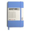 Leuchtturm1917 Assorted Lined Pocket Book