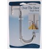 Spectrum Diversified Duchess Over the Door Single Hook