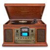<strong>Director CD Recorder</strong> by Crosley