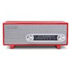 <strong>Ranchero Radio</strong> by Crosley