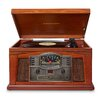 <strong>Lancaster Entertainment Center</strong> by Crosley