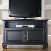 "Cambridge 42"" TV Stand"