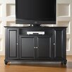 "<strong>Cambridge 60"" TV Stand</strong> by Crosley"